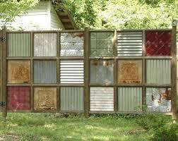 Backyard Privacy Fence Ideas Backyard Privacy Wall Ideas Backyard Privacy Fence Ideas Outdoor
