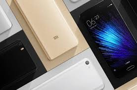 xiaomi mi5 xiaomi mi5 official specs price and release date revealed