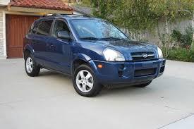 2006 hyundai tucson airbag light 2006 hyundai tucson gl 4dr suv in mission viejo ca anoosh auto