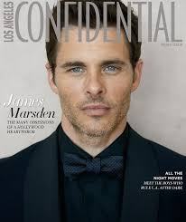james marsden home facebook