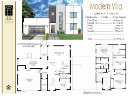 villa floor plans floor plan express and villa rustica floor plan modern villa floor