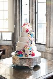 wedding cake leeds leeds castle wedding filled with laughter featuring temperley