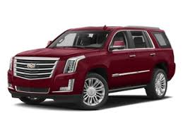 cadillac escalade performance upgrades 2017 cadillac escalade 2wd 4dr platinum specs and performance