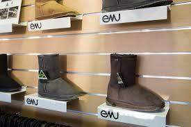 womens boots ballarat woolshedclothing ballarat com everything ballarat