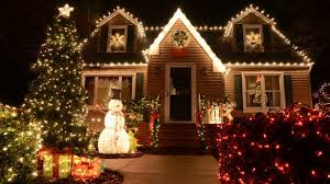 homey design decorations outside house ideas lights home