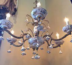 porcelain chandelier roses capodimonte italian porcelain chandelier 6 lights with roses