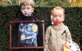 28 of the most brilliant children u0027s halloween costumes