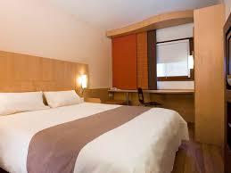 les chambre en algerie ibis alger aéroport hôtel à alger accorhotels