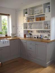 innovative kitchen design ideas small kitchen designs discoverskylark