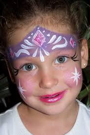 pictures joyful faces face painting u0026 entertainment