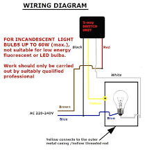 fluorescent light wiring diagram wiring diagram byblank