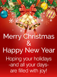 cards for happy new year shining christmas decorations card birthday greeting cards by