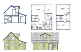 simple house blueprints some options of basic and simple house designs and plans