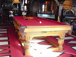 Most Expensive Pool Table Granot Loma The World U0027s Biggest And Most Expensive Log Cabin In