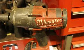 milwaukee m18 fuel 1 2