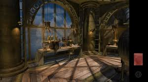 riven the sequel to myst android apps on google play