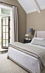 Small Bedroom Three Beds Big Ideas For Small Bedrooms