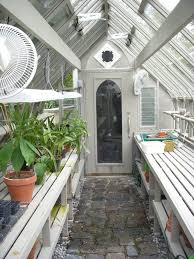 Shed Greenhouse Plans 214 Best Charming Greenhouses U0026 Growing Greenhouses Images On