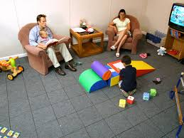 How To Finish Basement Floor - basement flooring products in ohio and indiana basement floor