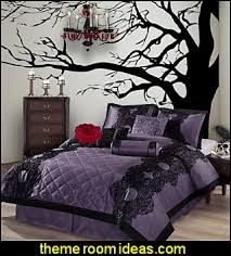 Cheap Medieval Home Decor Gothic Bedroom Decorating Gothic Medieval Castle Dragon