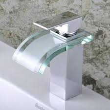bathroom sink faucet parts handle how to clean filter