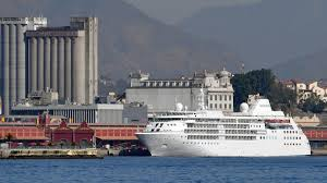 u s olympic basketball teams will stay on cruise ship in
