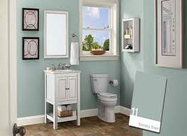 small bathroom design ideas color schemes likable bathroom small design ideas color schemes aluminum