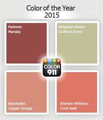 sherwin williams color of the year 2015 2015 color of the year