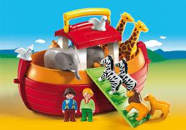 Amazon Playmobil Esszimmer Playmobil Junior U2013 Bestseller Shop U2013 Alles Rund Um Spielwaren Und