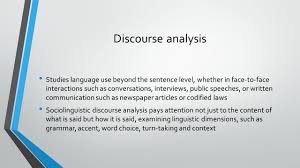 sociolinguistics introduction to linguistics for lawyers ppt