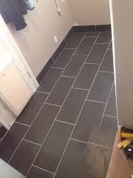 bathroom linoleum ideas 25 best ideas about linoleum flooring on pinterest linoleum