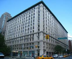 5 underrated pre war apartment buildings to look out for in