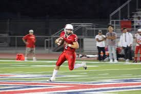 heritage remains unbeaten with easy victory over corona menifee 24 7