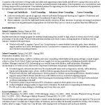 Camp Counselor Resume Sample by Summer Job Camp Counselor Resumes Resume Template 2017