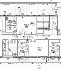 how to floor plans how to read floor plans renmark homes
