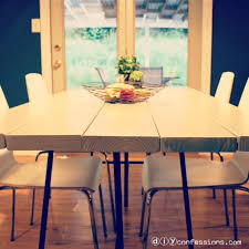 How To Make Dining Room Table by 11 Best Butcher Block Table Images On Pinterest Butcher Blocks