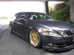 lexus gs430 vs 400 ca work vs xx gs350 4k clublexus lexus forum discussion