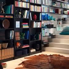 request free home decor catalogs download page u2013 best home design