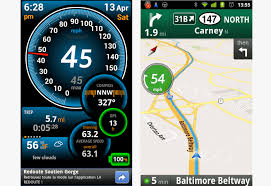 speedometer app android 10 best speedometer apps for android ios free apps for android