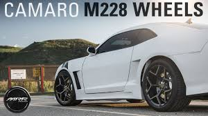 wheels camaro z28 mrr 228 gloss black wheel camaro z28