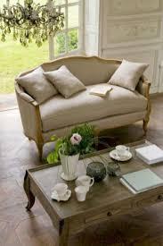Chairpour Hélène Lol Home Tapis 80 Beautiful Country Living Room Decor Ideas