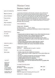 crm consultant sample resume top 8 crm consultant resume samples