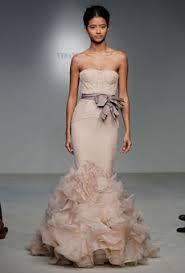 wedding dress the daily batch