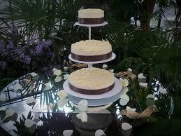 cheesecake wedding cake 13 cheesecakes as wedding cakes photo cheesecake wedding cake