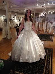 wedding dress hoops wedding dress hoop skirt wedding ideas