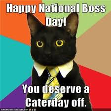 Happy Boss S Day Meme - 2016 happy boss s day hd images for free download