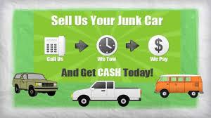 junkyard car quotes cash for junk cars fresno we buy junk cars in fresno california