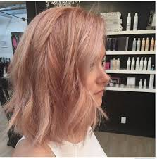 6 new hair color trends for spring u0026 summer 2016 fashion