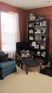 rent to own dining room sets 15 aarons dining room sets small living room furniture