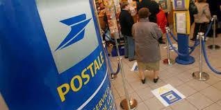 code bureau de poste passer votre code de la route à la poste ce sera possible dès le 13